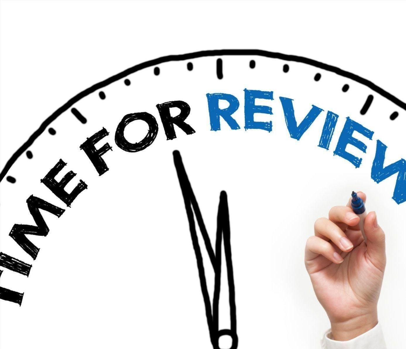 staff review.jpg